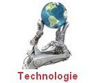 Technoloige