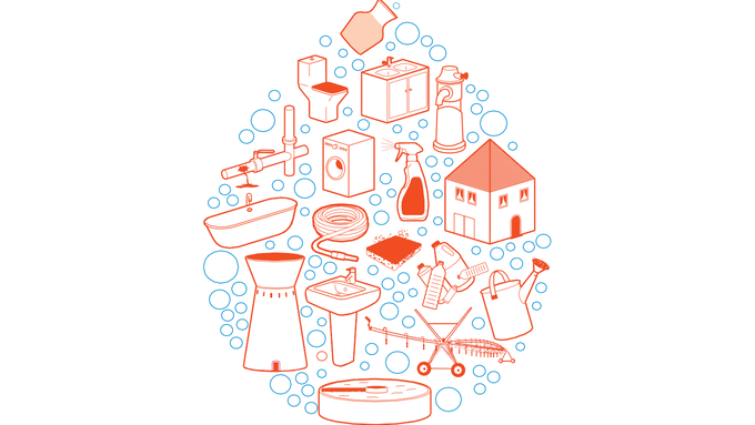 Economisons l'eau - Visuel affiche.png