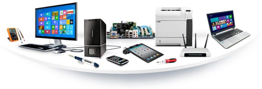 articolo-vendita-pc-notebook-stampanti-cagliari.jpg