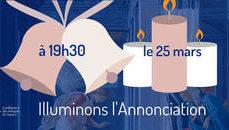 le-25-mars-tous-les-francais-invites-a-mettre-une-bougie-a-leur-fenetre_l-actu-chretienne_rcf_792x366.jpg