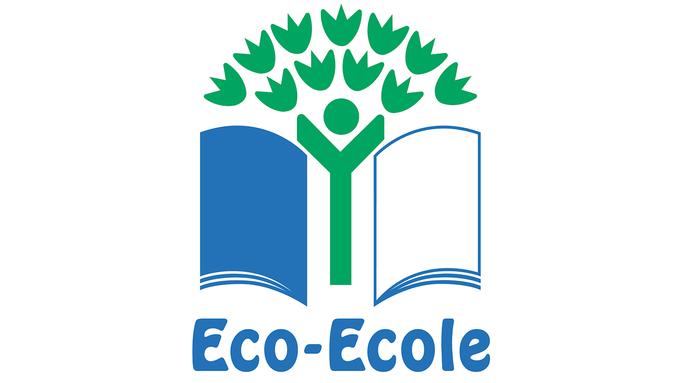 Logo Eco-Ecole pour ENT.png