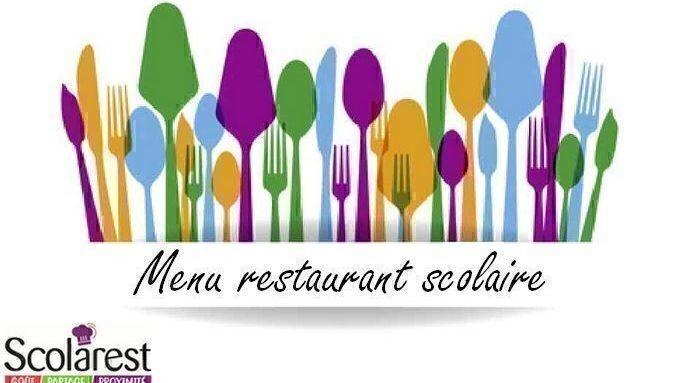menu 2019.jpg